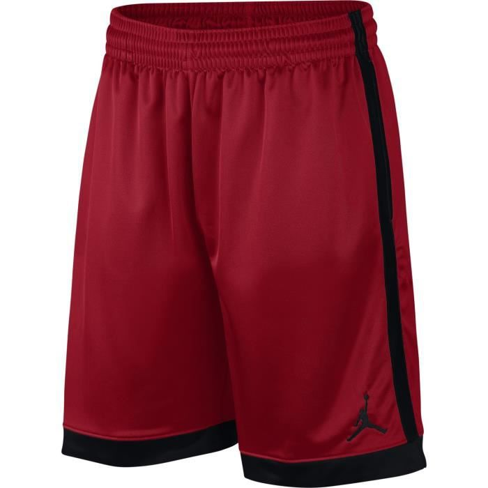 ensemble sport homme short nike