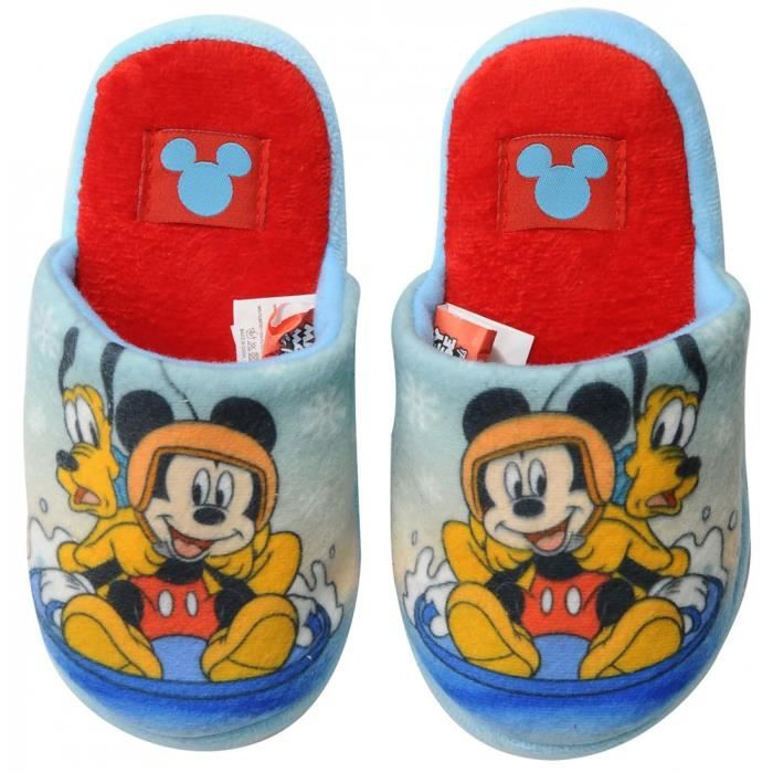 Deal Adidas Nmd R1 Size 39 Mickey Mouse Toddler Shoes