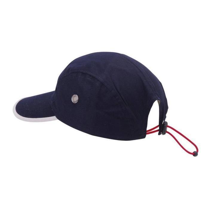 Casquette Sport PEN DUICK Polyester Taille unique réglable SPORT CAP
