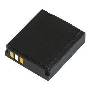 IA-BP125A//EP HMX-QF30 HM HMX-Q200 IA-BP125A 3.7V battery for Samsung BP125A
