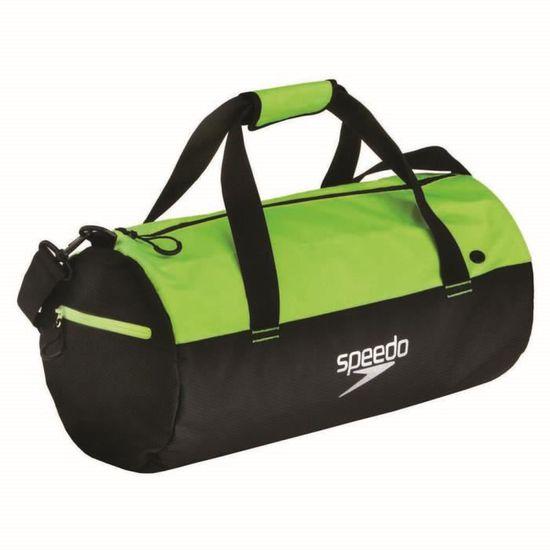 120 L-Lifeventure Expedition à roues Duffle Bag