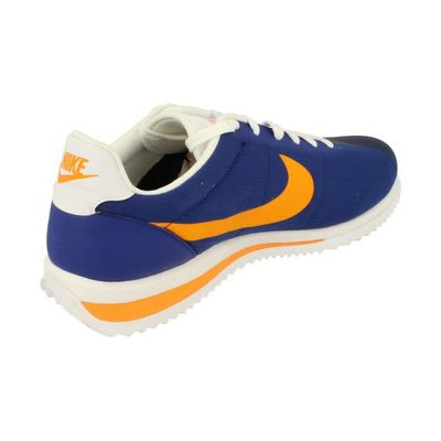 low priced 24aac e52bd ... Sneakers Trainers 408 Ultra Cortez 833142 Chaussures Hommes Running Nike  wgTYnI ...