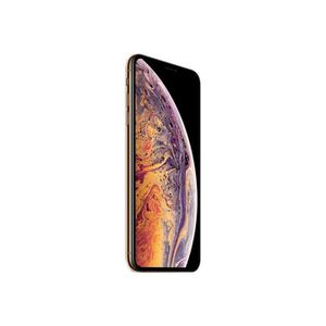 SMARTPHONE Apple iPhone Xs Max Smartphone double SIM 4G Gigab