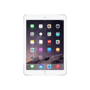 TABLETTE TACTILE Apple iPad Air 2 Wi-Fi Tablette 64 Go 9.7