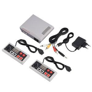 JOYSTICK JEUX VIDÉO HDMI Système De Jeu Vidéo NES Classic Mini TV Cons