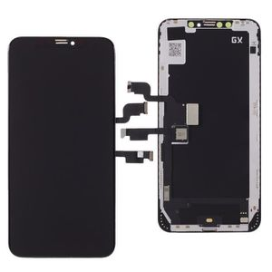 PHONE SCREEN Lcd Screen Hard And Replacement Pcage Set