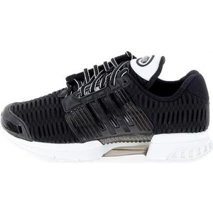 ADIDAS ORIGINALS CLIMACOOL 0217 BLACK pour €92,50