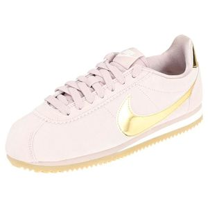 separation shoes new authentic new styles Nike cortez femme
