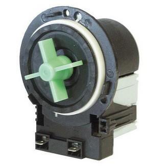 Pompe de vidange d origine MALICE compatibilité : Lave linge VEDETTE EG1071P