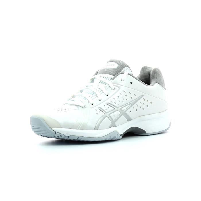 Chaussures de tennis Asics Gel Court Bella