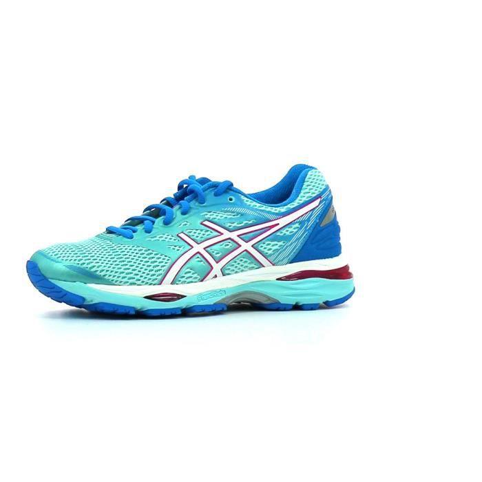 Chaussures de running Asics Gel Cumulus 18 women