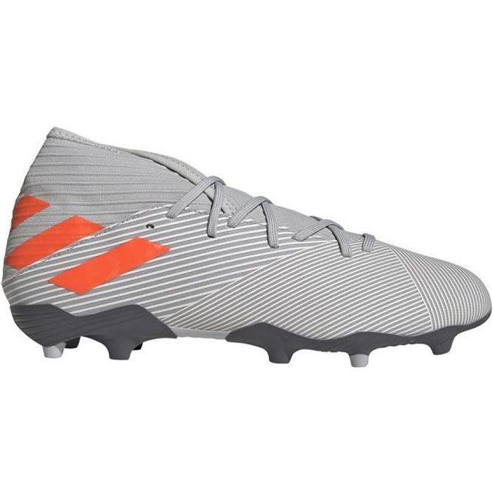 Chaussures de football Adidas Nemeziz 193 FG 42