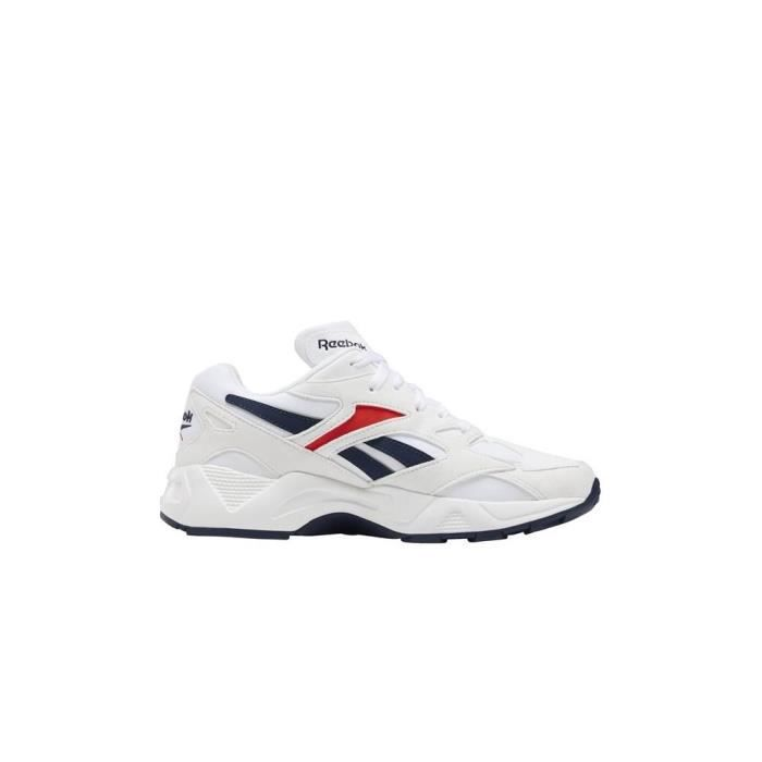 Baskets Reebok Aztrek 96 37,5