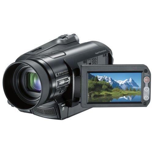 Sony SONY caméra vidéo complète haute définition Handycam (Handycam) HC9 HDR-HC9-1955