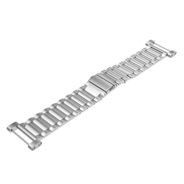 1 pc Bracelet De Montre Mode Pratique Durable D'affaires Compatible pour SUUNTO Core BRACELET DE MONTRE VENDU SEUL