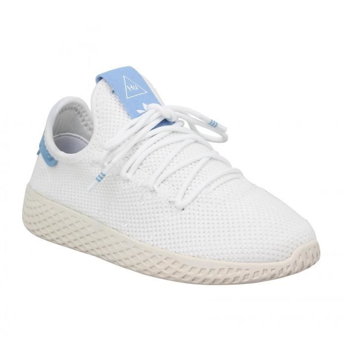 promo codes exclusive deals order Baskets ADIDAS X PHARRELL WILLIAMS PW Tennis mesh Enfant-28 ...