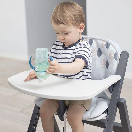 Tasse anti-d/érapante Azur Babymoov