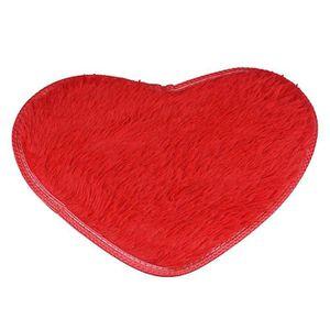TAPIS Hotskynie®40 * 28cm tapis de bain anti-dérapant cu