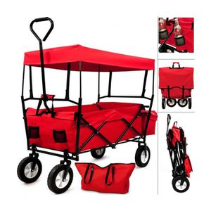 chariot de transport remorque de jardin achat vente pas cher. Black Bedroom Furniture Sets. Home Design Ideas