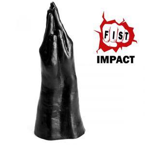 ÉCARTEUR - SPÉCULUM ACCESSOIRES FIST Deep Dive 38 x 14 cm Fist Impact