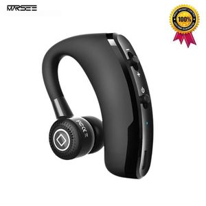 OREILLETTE BLUETOOTH Écouteur Bluetooth V4.0 Casque Bluetooth sans fil