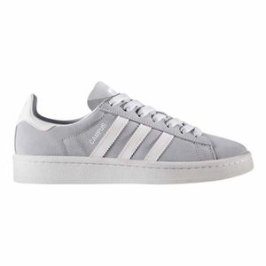 competitive price 25fa1 8c423 CHAUSSURES DE TENNIS Chaussures enfant Chaussures de tennis Adidas Orig