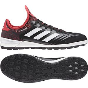 ADIDAS Chaussures de football MUNDIAL TEAM Prix pas cher
