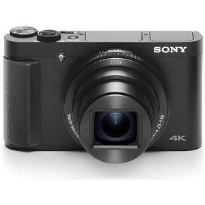 APPAREIL PHOTO COMPACT Sony Cybershot DSC HX99 Appareil photo numérique
