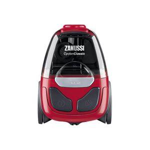 ASPIRATEUR TRAINEAU Zanussi CyclonClassic ZAN1900EL Aspirateur trainea
