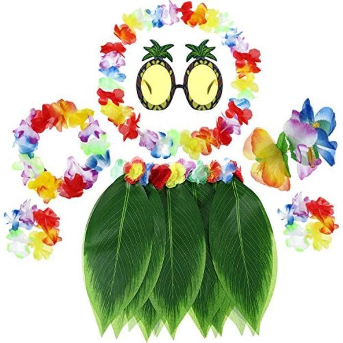 Decoration De Table - Centre De Table XBR7B Fontaine d'eau d'intérieur de bols en cascade avec la taille de lumière LED 21 * 17.5 *