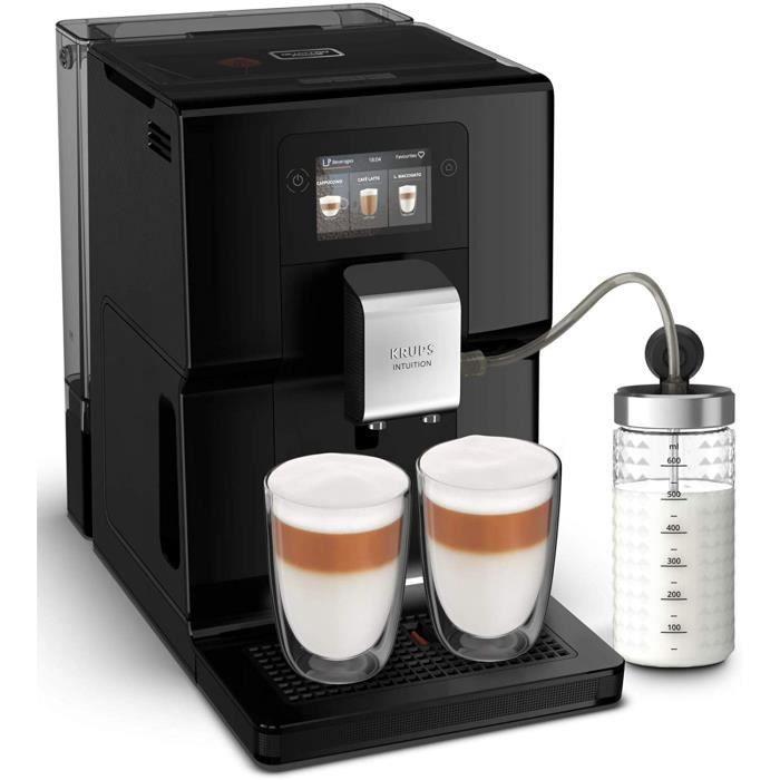 Moulin : cereales, grain, cafe