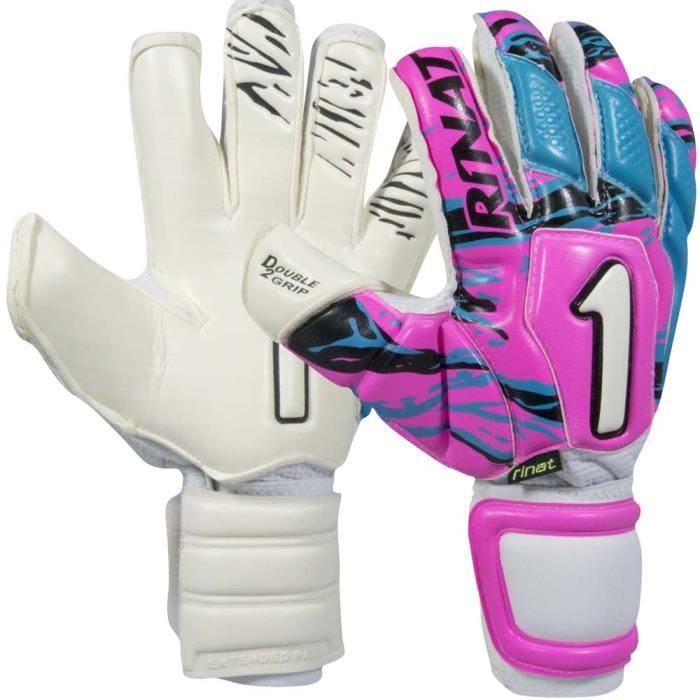 Gants Gardien de but Rinat Uno Clasico 2.0 Spine Pro