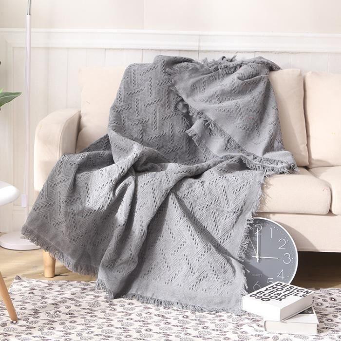 poussette pour aussi nouveau-n/é envelopper. coton hiver Couverture pour b/éb/é 100/x 70/et coussin carr/é Set
