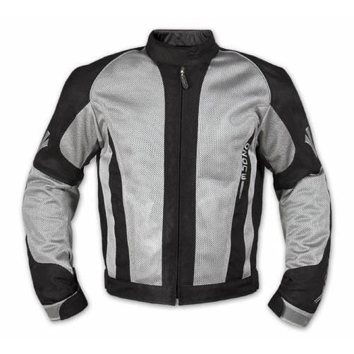blouson et femme scooter moto m achat vente blouson veste blouson et femme scooter m. Black Bedroom Furniture Sets. Home Design Ideas