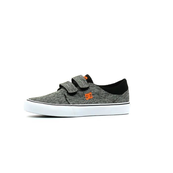 Baskets basses DC shoes Trase V