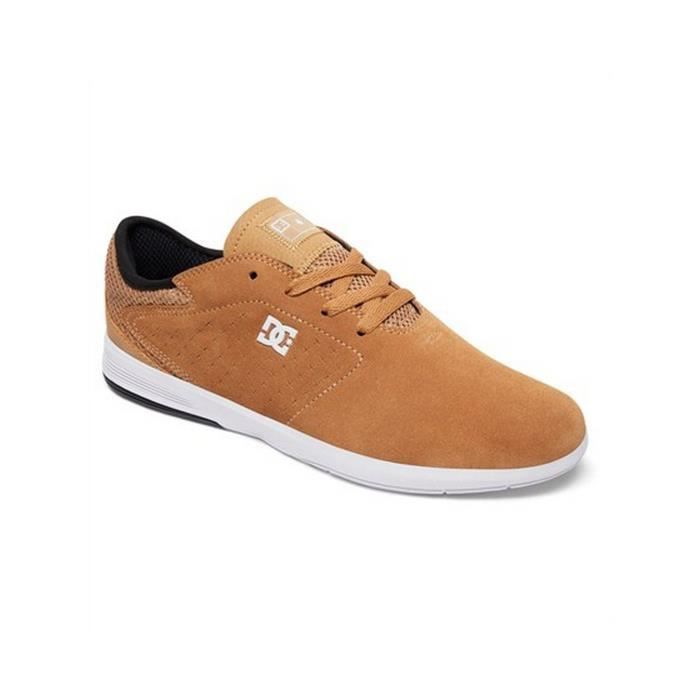Dc Chaussures Hommes New Jack S Skate DRVGL Taille-47