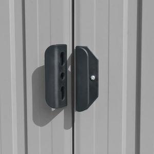 ABRI JARDIN - CHALET RETOUR GRATUIT Distingue Abris, garages et abris d