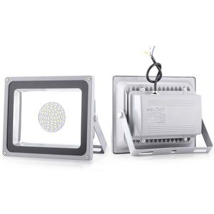 projecteur led 50w exterieur achat vente projecteur. Black Bedroom Furniture Sets. Home Design Ideas