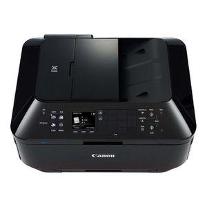 IMPRIMANTE imprimante jet encre PIXMA MX925