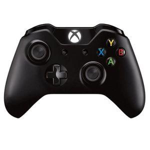 JOYSTICK JEUX VIDÉO Manette Sans Fil Compatible Xbox One
