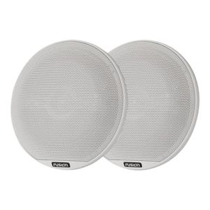 HAUT PARLEUR VOITURE Fusion Signature SG-F65W Haut-parleurs pour usage