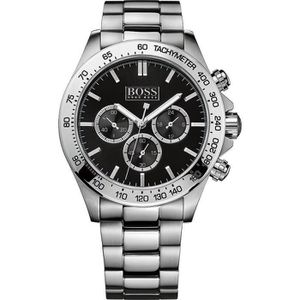 MONTRE Montre Homme Hugo Boss Sport 1512965 Bracelet e…
