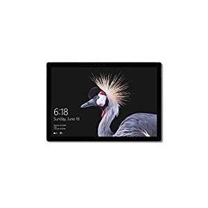 TABLETTE TACTILE Microsoft Surface Go Tablette, Processeur Pentium,