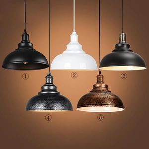 Lampe suspension industrielle achat vente lampe - Suspension industrielle pas cher ...