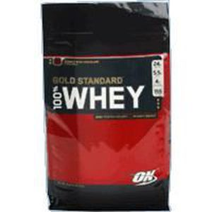 ACIDES AMINÉS Whey Gold Standard (4,5 kg) Optimum Nutrition P…