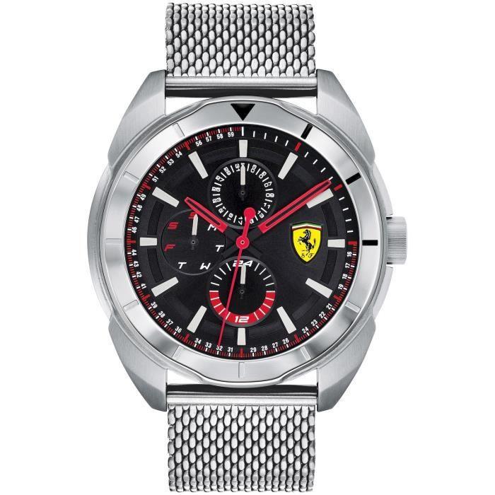 Montre - Ferrari - 0830637