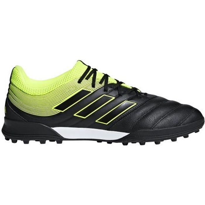 Chaussures de football adidas Copa 19.3 TF