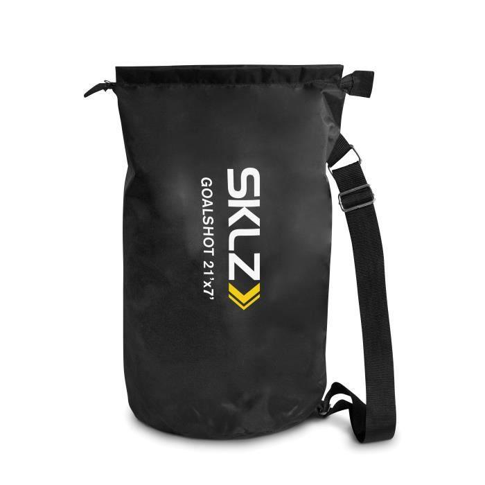 SKLZ Goalshot (6,4m x 2,13m) - Filet d'entraînement au tir football