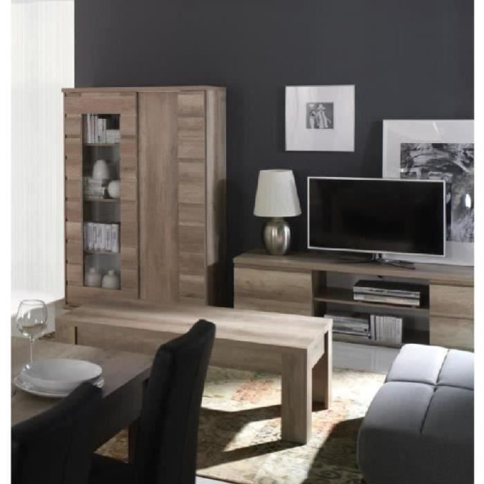 meubles salon achat vente meubles salon pas cher. Black Bedroom Furniture Sets. Home Design Ideas