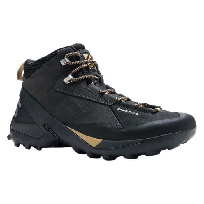 Chaussures homme Randonnée Five Ten Camp Four Mid Prix pas